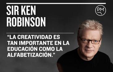 sir-ken-robinson