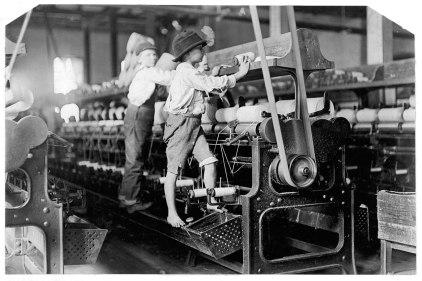 trabajo-infantil-16031